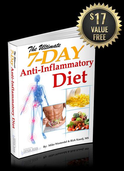 7-Day-Anti-Inflammatory-Bonus