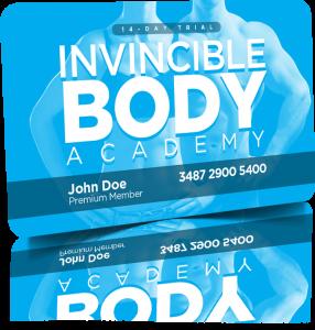 membership-body